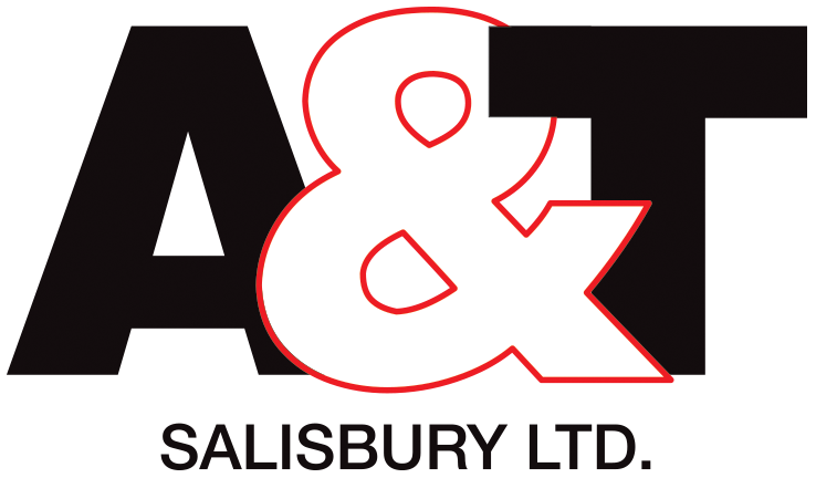 A&T Salisbury